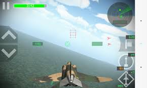 apk modded strike fighters apk modded indexofdownload
