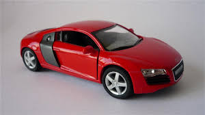 cool car toy cool toy car audi r8 in collection b3m with toy car audi at