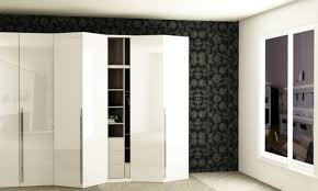 folding door wardrobe wardrobes guntier
