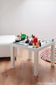 Schlafzimmerschrank Umbauen Ikea Mobel Umbauen Hubhausdesign Co