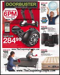 target black friday car seat deals target black friday 2016 ad scan browse all 36 pages