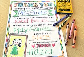 8 of the best teacher appreciation printables cool mom picks