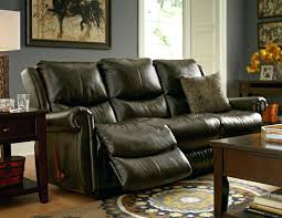 leather sofa recliner set lazy boy leather sofa sets la z recliner bed 10732 gallery