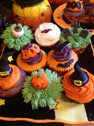 782 best halloween fall ideas for images on pinterest