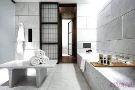 High Gloss Bathroom Vanity High End Bathroom Vanity New High End Bathroom Vanities And Large