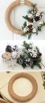 best 25 winter wreaths ideas on wreaths diy
