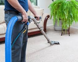 Rug Cleaning Orange County Orange County Carpet Cleaning Service Huntington Beach Fountain