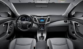 hyundai elantra l 2015 2015 hyundai elantra review prices specs