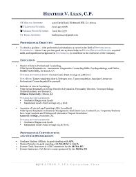 how do you format a resume resume formato apa dalarcon com career resume resume for your job application