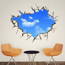 dry erase wall stickers decals tags wall sticker decals wall