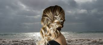 hair barrettes 18 hair barrettes ideas to wear with any hairstyles