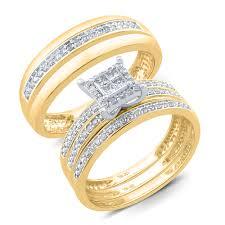 weddings rings gold images Rings diamond sears