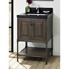 bathrooms design frm fairmont bathroom vanities kitchens and