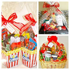 welcome baskets for wedding guests gift boxes favor bags for bar bat mitzvah wedding guests