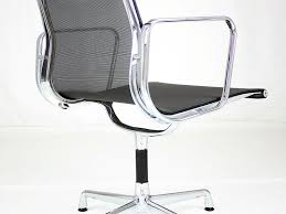 Modern Ergonomic Office Chairs Office Chair Bungee Office Chair Acceptable Vintage Office Chair