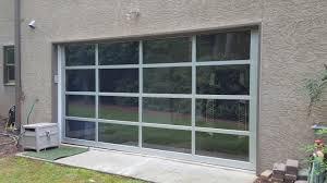 How Do I Program A Garage Door Opener by A Comment About Garage Door Recycling Covenant Garage Doors