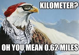 America Eagle Meme - hipster american eagle memes quickmeme