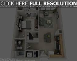 1 bedroom apartments greenville sc home designs 1 bedroom apartments greenville sc mestrepastinha bedroom decor 1 bedroom apartments greenville sc 6 adorable one bed room in columbia for sale chicago