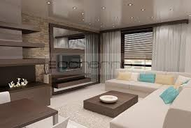 inneneinrichtung ideen wohnzimmer acherno ultramoderne exzentrische raumgestaltung ideen