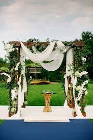 arch decoration 60 best garden wedding arch decoration ideas pink lover