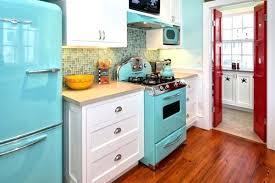 retro kitchen furniture retro kitchens retro kitchen 7 retro kitchen cabinets melbourne ed