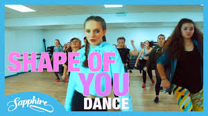 beautiful in white mp3 download stafa shape of you ed sheeran cover by sapphire youtube