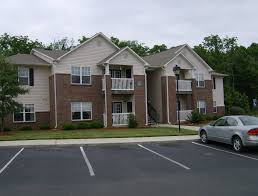 Briarwood Homes Floor Plans Briarwood Apartments U2013 Wilhoit Living