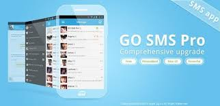 go sms pro premium apk go sms pro premium 7 30 apk apkmos