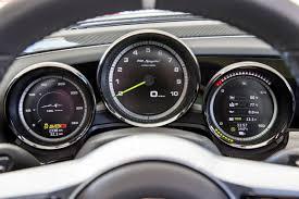 porsche spyder 918 2017 porsche 918 spyder speedo carsautodrive