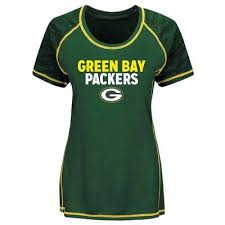 Green Bay Packers Window Curtains Fabulous Green Bay Packers Window Curtains Ideas With Green Bay