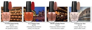 nail polishes sandra u0027s closet