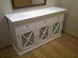 lacar muebles en blanco muebles auxiliares lacados valencia policlasic