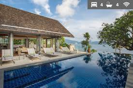 33 nights worldwide luxury villas u0026 apartments luxury villas