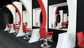 Latest Barber Shop Interior Design Barbershop Setup Tulip Creations