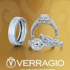 engagement rings orlando international center 20 photos jewelry 320 s alafaya