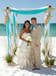 affordable destination wedding packages affordable florida barefoot wedding packages