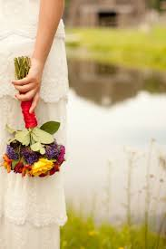 country wedding bouquets country wedding bouquets the wedding specialiststhe wedding