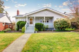what to do as a seller to avoid home appraisal issues redfin
