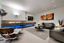 Home Interior Design Living Room 2015 Luxurious Decor And Minimalist Overtones Shape Stylish Perth Home