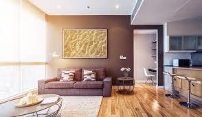 interior design trends for 2018 profilpas