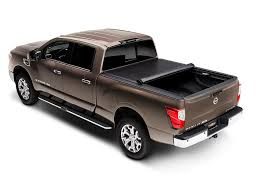 nissan frontier lift kit before and after amazon com truxedo 592301 lo pro truck bed cover 05 17 nissan