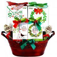 Giftbaskets Com Gift Baskets Free Shipping At Adorable Gift Baskets