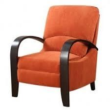 Modern Recliner Chair Modern Style Recliners Foter