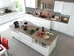 choisir hotte cuisine hotte cuisine brandt ides en photos pour bien choisir un lot de