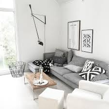 Ikea Living Room Ideas Corner Sofa Perth Images Best 25 Ikea Living Room Ideas On