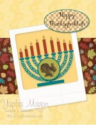 trends traditions of hanukkah hanukkah holidays and thanksgiving