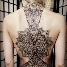 brighton tattoo convention home facebook