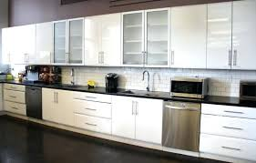 kitchen cabinet color choices kitchen cabinet choice mesmerizing best cabinets ideas on in from