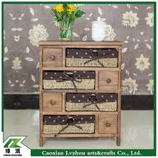 Bedroom Furniture York Region Pakistan Bedroom Furniture Pakistan Bedroom Furniture Suppliers