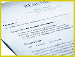 8 tips to boost your resume chances with applicant tracking